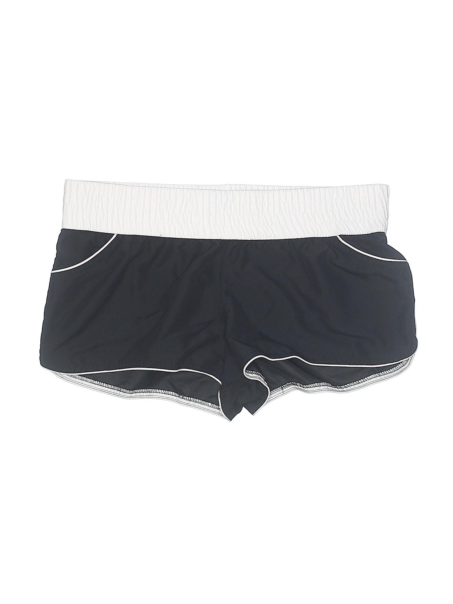 Boutique Shorts Xhilaration leisure leisure Boutique Xhilaration leisure Shorts Xhilaration Boutique HIXqwO