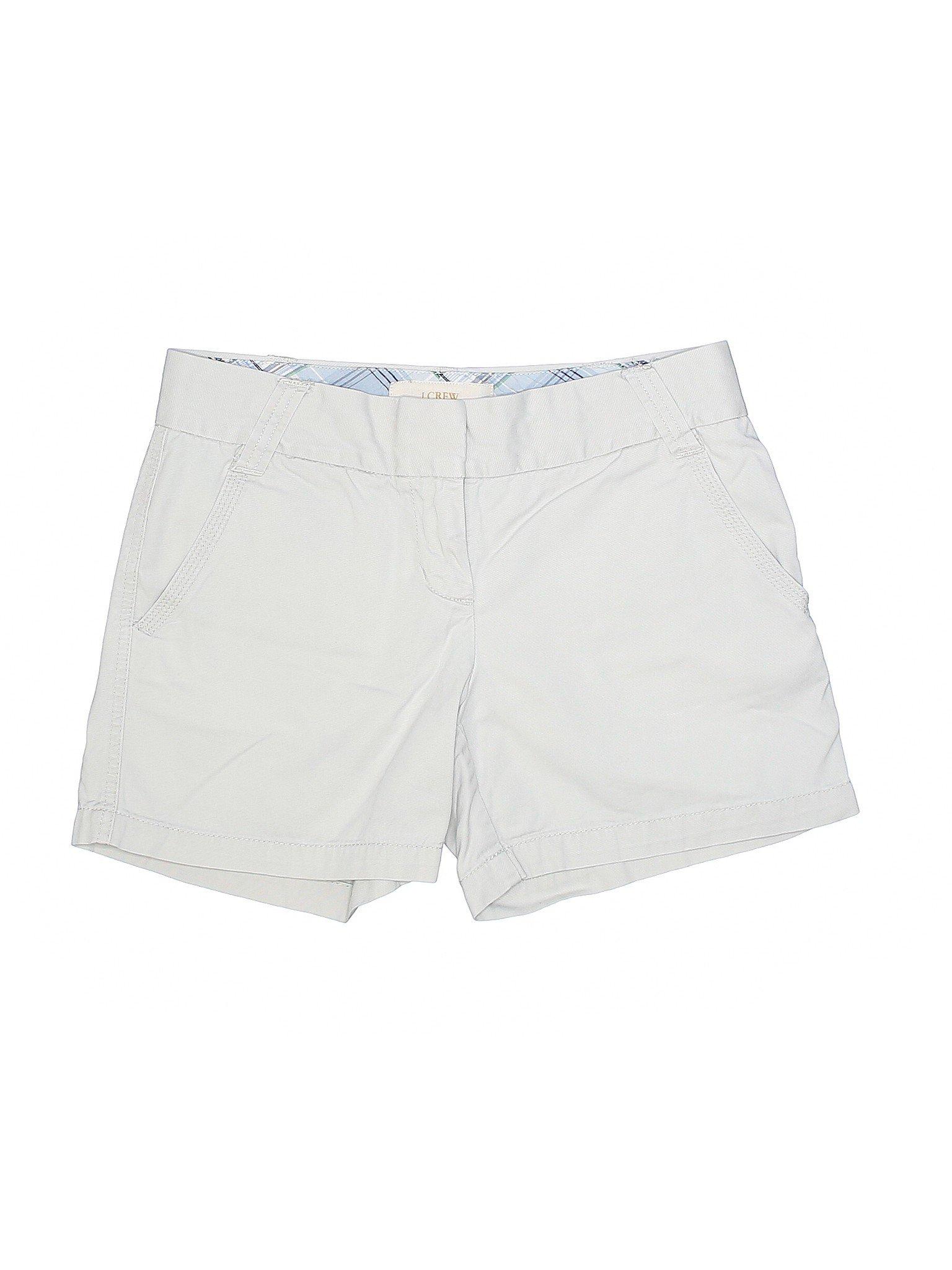 Crew Khaki Boutique Shorts J winter nvpgHWE