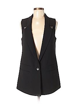 Guess Vest Size M