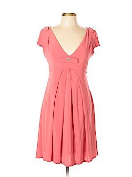 Karen Millen Casual Dress Size 12 (Tall)