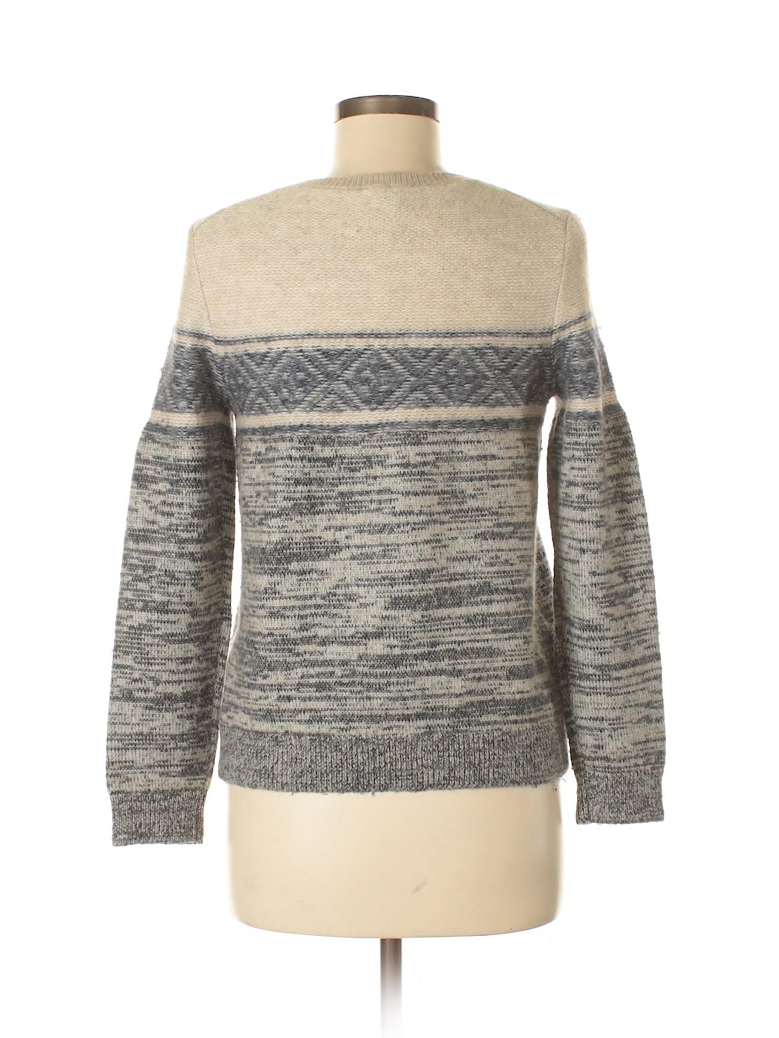 Gap Sweater Gap Boutique Sweater Boutique Boutique Pullover Pullover 5H1qww6t