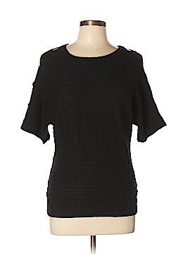 Elementz Pullover Sweater Size L