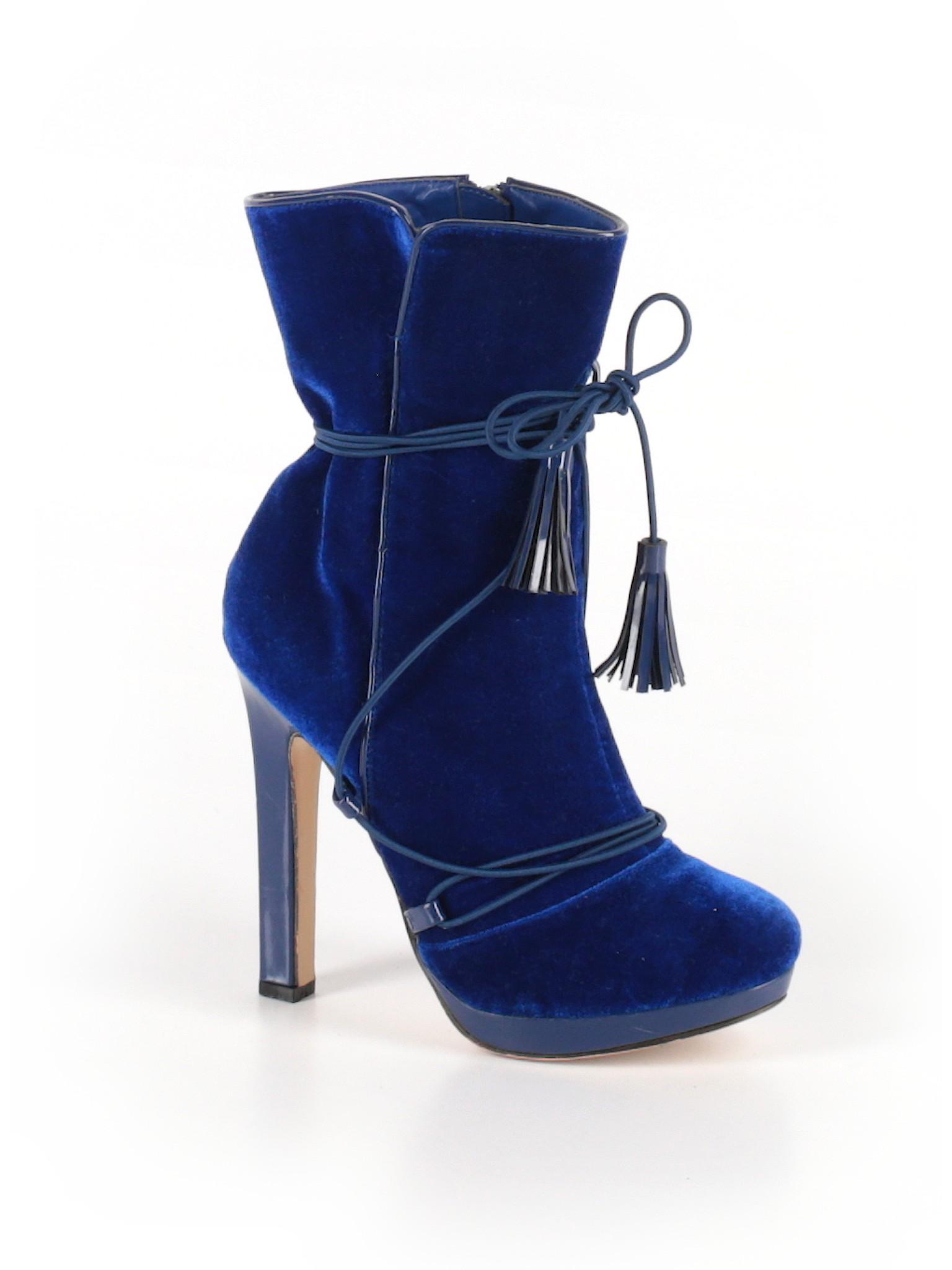 by promotion Boots Boutique Madison Shoedazzle Cw1X66q4