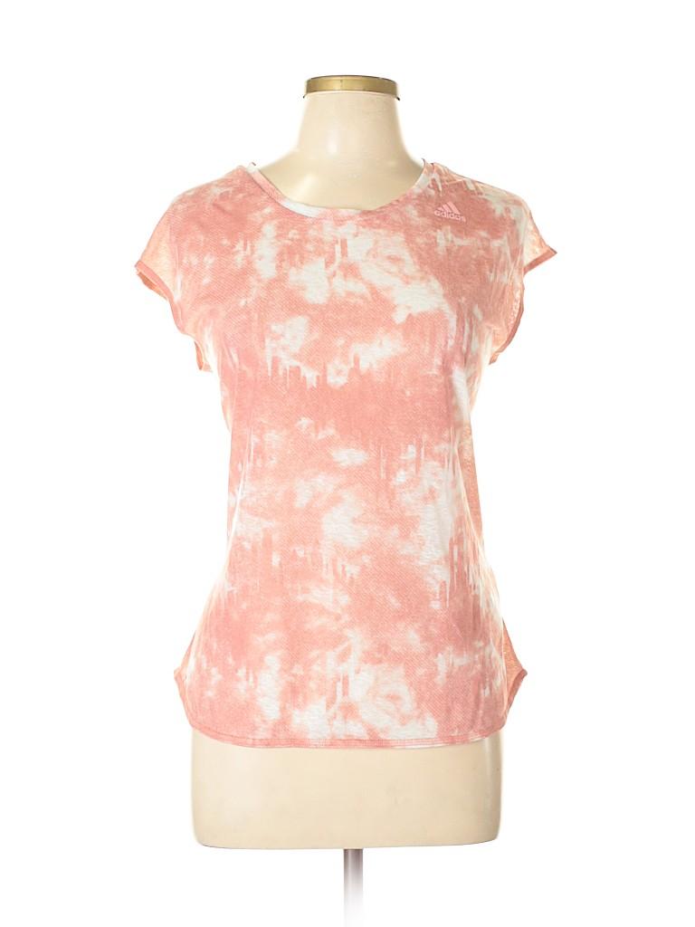 Universiteti Adidas Tie T Shirt WomensAzərbaycan Dye Dillər T1uFc3lKJ