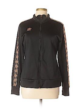 Umbro Jacket Size L