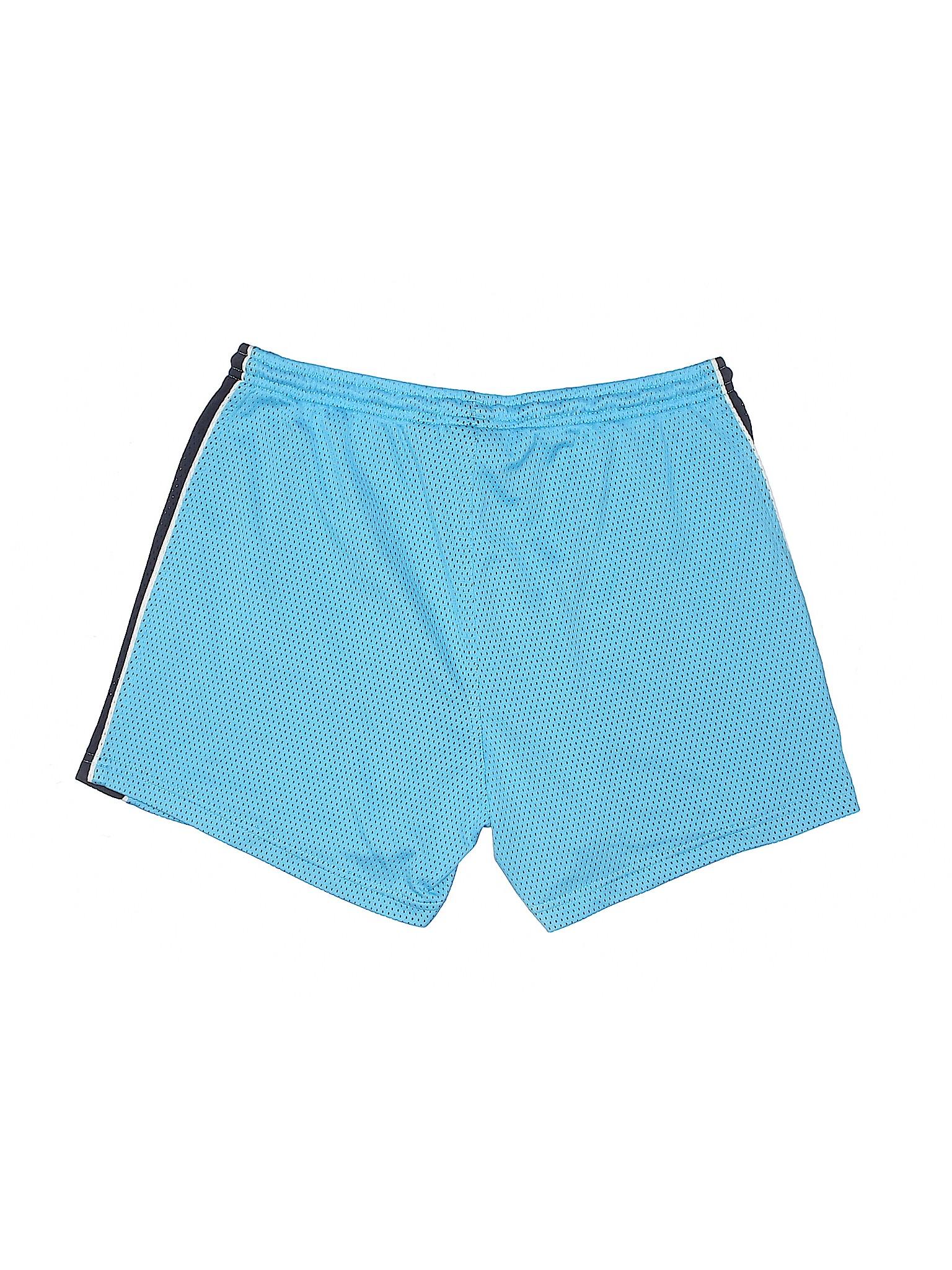 Athletic Boutique Boutique Boutique Puma Shorts Puma Shorts Athletic Shorts Athletic Puma Boutique xq0RdZ8Yw