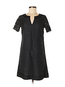 Massimo Dutti Casual Dress Size 40 (FR)