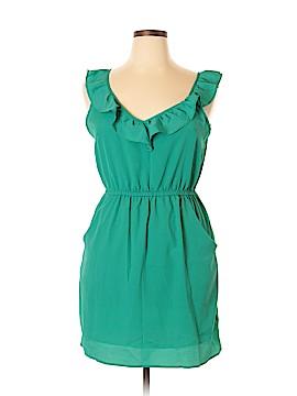 Kirra Casual Dress Size XL