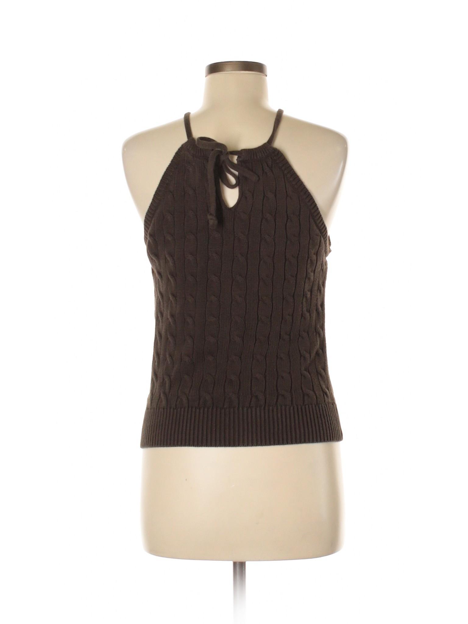 Boutique Ralph Ralph Boutique Lauren Sweater Pullover gqnqdB6R