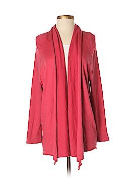 Jones New York Collection Cardigan Size Lg - XL