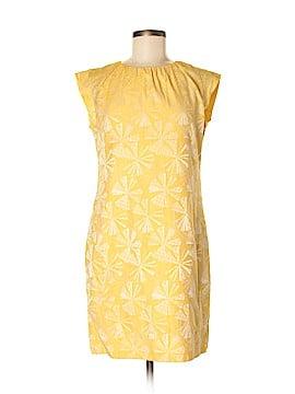 Generra Casual Dress Size 6
