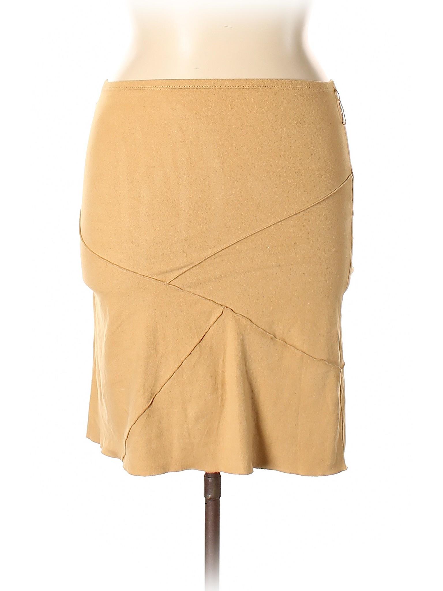 Boutique Boutique Casual Casual Skirt HnwqvURW1