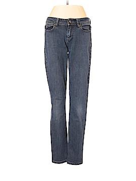 Joe's Jeans Jeans Size 12