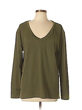AXO Pullover Sweater Size L