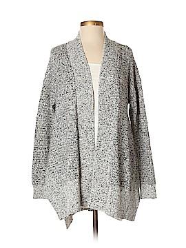 Lou & Grey Cardigan Size XS - Sm