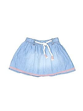 Carter's Skirt Size 2T