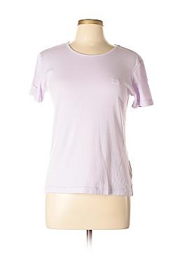 Escada Sport Short Sleeve T-Shirt Size L