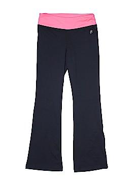 H&M Active Pants Size 6 - 8