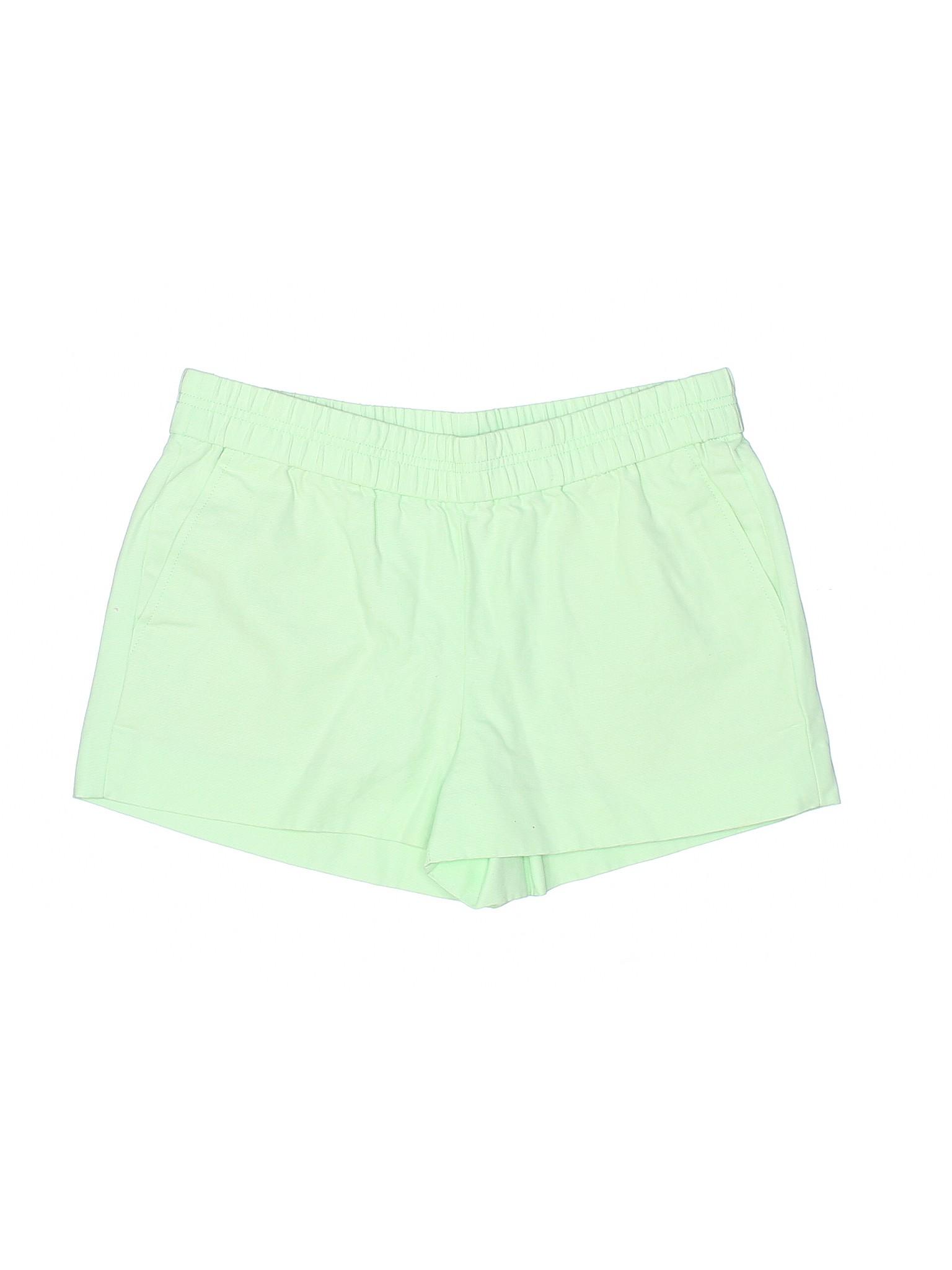Crew Boutique Store J Shorts Factory 866z1Bwq