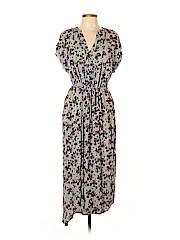 Suzanne Betro Casual Dress