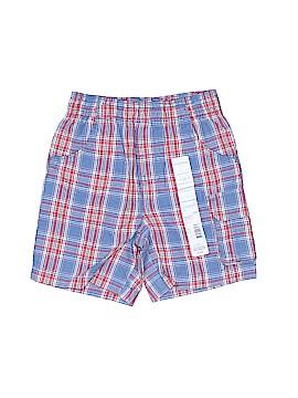 Toughskins Cargo Shorts Size 18 mo