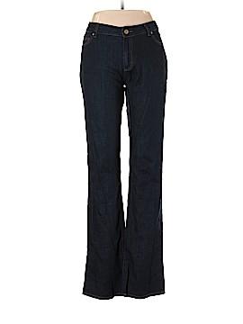 C. Wonder Jeans 30 Waist
