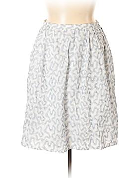 MICHAEL Michael Kors Casual Skirt Size 14