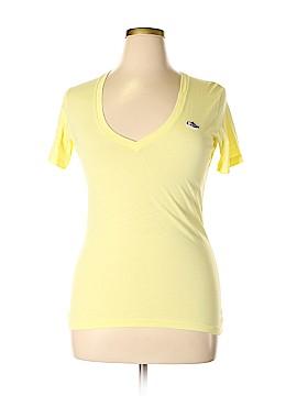 Vans Short Sleeve T-Shirt Size L