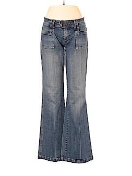 Max Studio Jeans Size 8