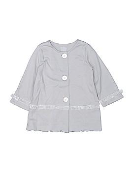 Tahari Jacket Size 5T