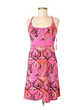Lola Casual Dress Size M