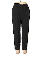 Anthony Marc Hankins Women Casual Pants Size 1X (Plus)