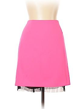 Worthington Casual Skirt Size XL