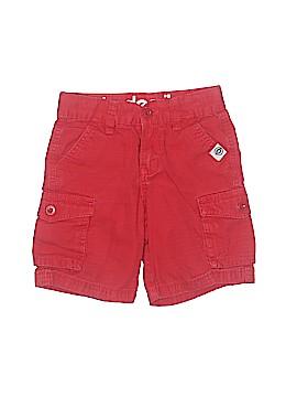 Akademiks Cargo Shorts Size 3T