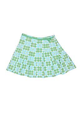Mini Boden Skirt Size 11-12