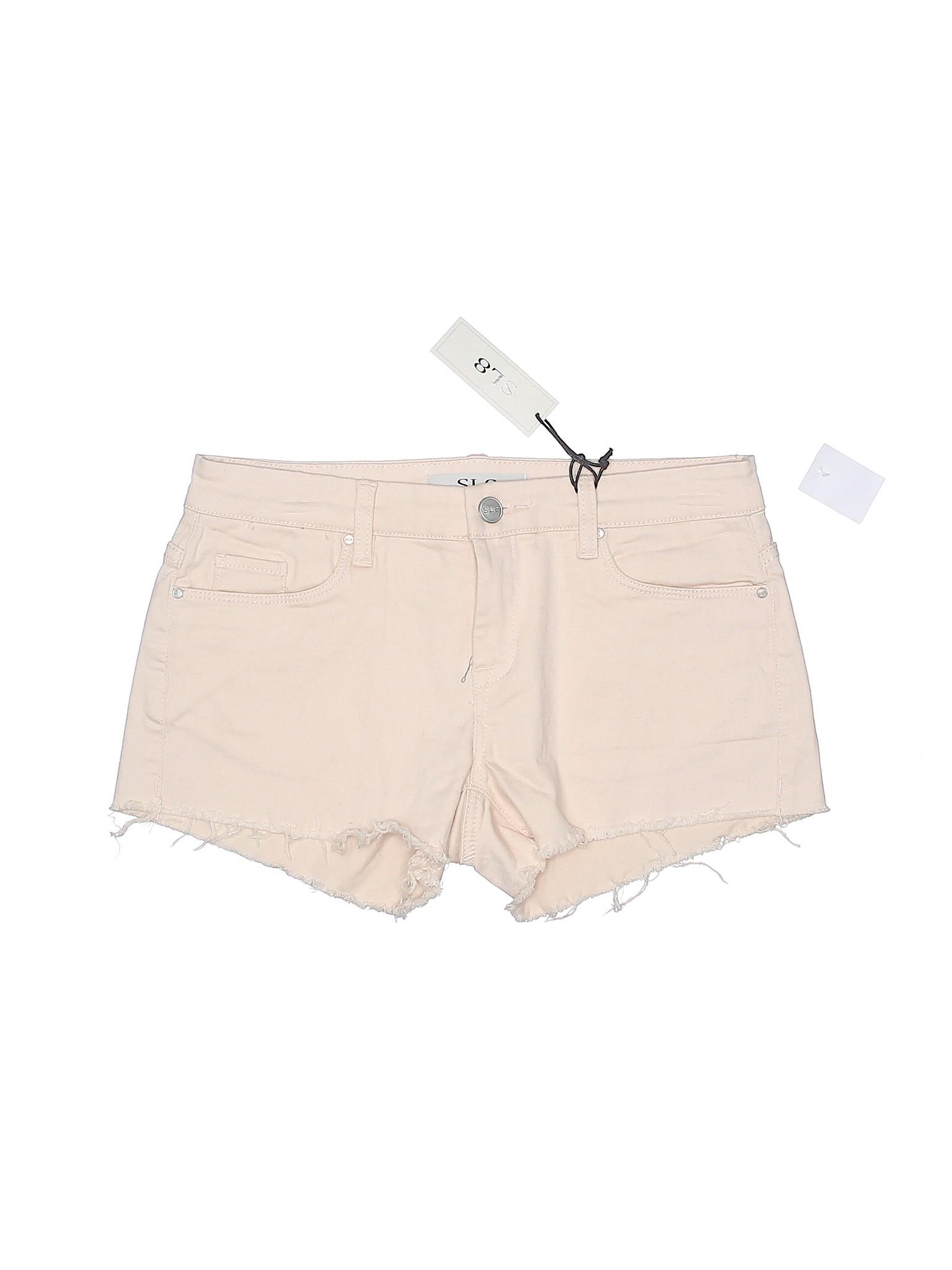 Denim Boutique Denim leisure Boutique Denim leisure Boutique Shorts Boutique leisure SL8 Shorts Shorts SL8 SL8 fxHqIBx8