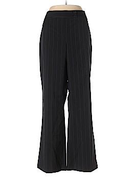 G.H. Bass & Co. Dress Pants Size 12
