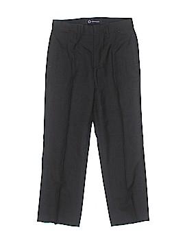 Crewcuts Dress Pants Size 5T