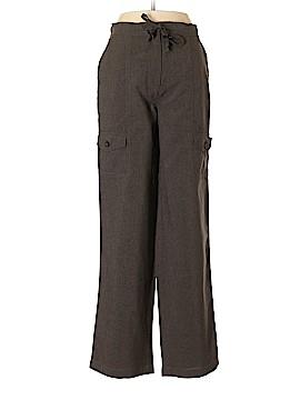 NY Jeans Dress Pants Size 4