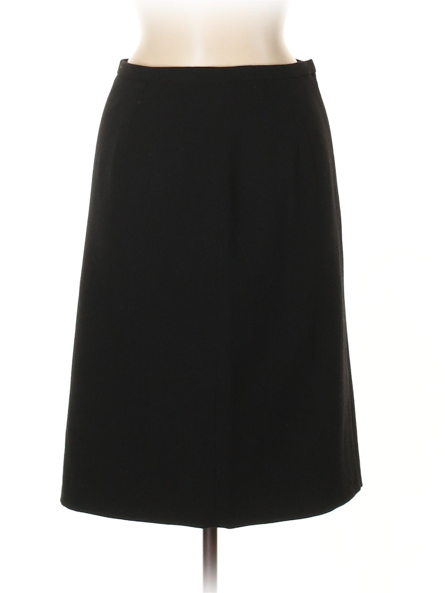 Boutique Skirt Boutique Skirt Casual Casual Skirt Boutique Skirt Casual Casual Boutique 08nSxwqA