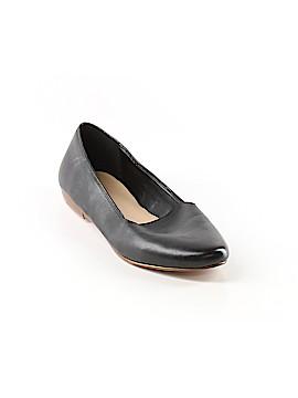 Aldo Flats Size 11