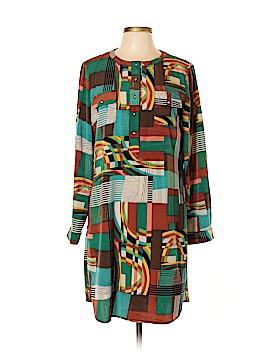 Uncle frank Casual Dress Size L