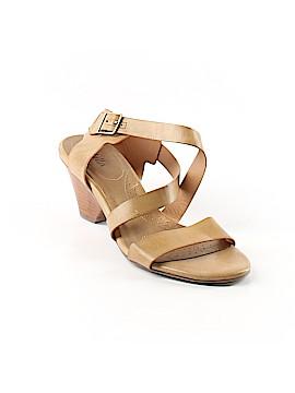 Abella Heels Size 10
