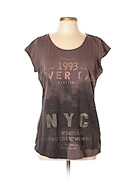 H&M L.O.G.G. Short Sleeve T-Shirt Size XL