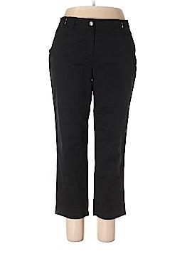 Nautica Cargo Pants Size 16