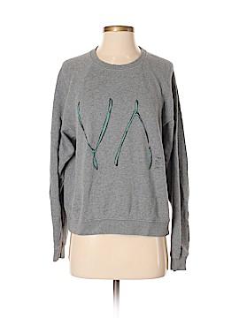 RVCA Pullover Sweater Size XS