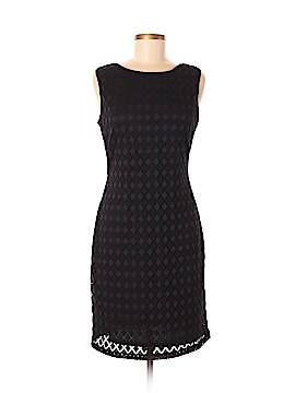 Fashion Star Casual Dress Size 8
