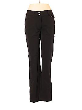 Daily Sports Dress Pants Size 6