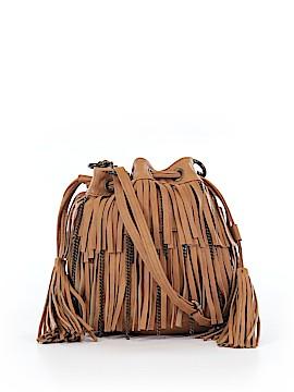 Carlos Bucket Bag Size O/S