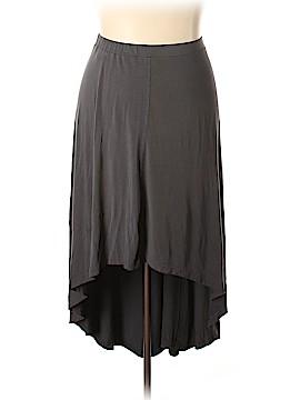 G by Giuliana Rancic Casual Skirt Size 3X (Plus)